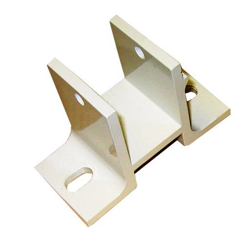 Awntech Single Wall Bracket for Awning (Awning Standard Bracket)