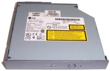 217396-630 COMPAQ 24X CD-ROM DRIVE Compaq
