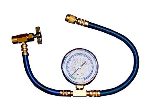 r12 hose - 5