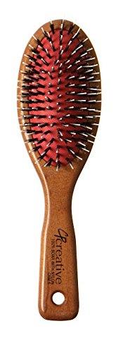 Creative Hair Brushes CRM6 Hair Brush