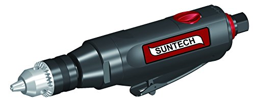 SUNTECH SM-76-3011X Sunmatch Power Screw Guns, Black