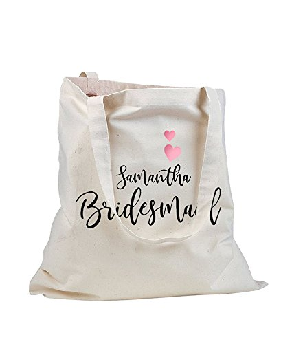 Bridesmaid Tote Bags, Tote Bags For Bridesmaids, Personalized Wedding Tote Bags Gift Gold, Bridesmaid Tote Bags Personalized, wedding totes bags for bridesmaids bride, wedding totes sets