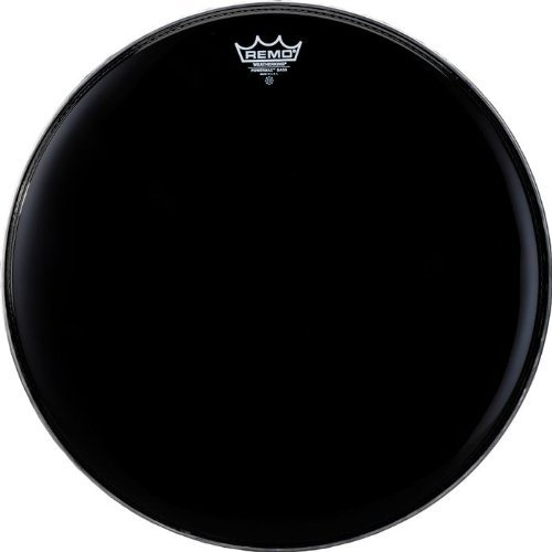 Remo Drum Set, 28-inch (PM-1428-MP) by Remo