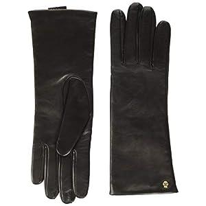 Roeckl Women's Edelklassiker Kaschmir Lang Gloves