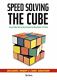 Speedsolving the Cube, Dan Harris, 1402753136