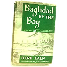 Baghdad-by-the-Bay