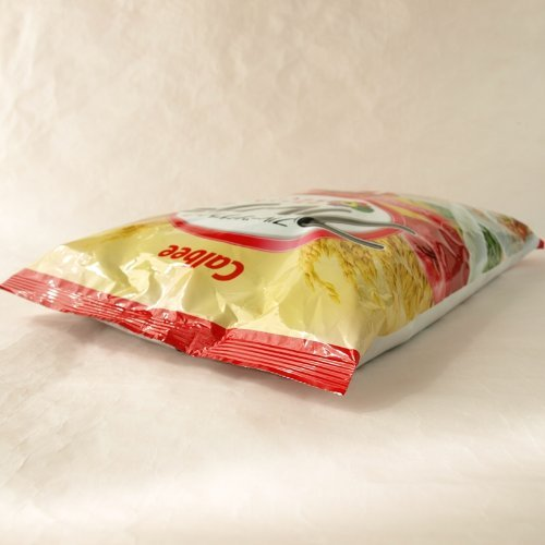 Calbee Calbee fruit granola serial Furughllha 1kgX2 bags by Karubi (Image #8)
