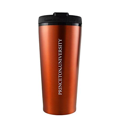 Princeton Tigers Travel Mugs Price Compare