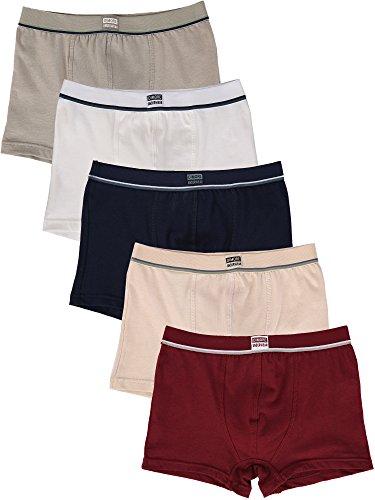 Dimore Little Underwear Toddler 12 14yr