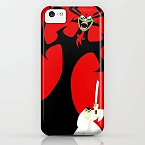 Society6 - Classic Jack iPhone & iPod Case by NKlein Design