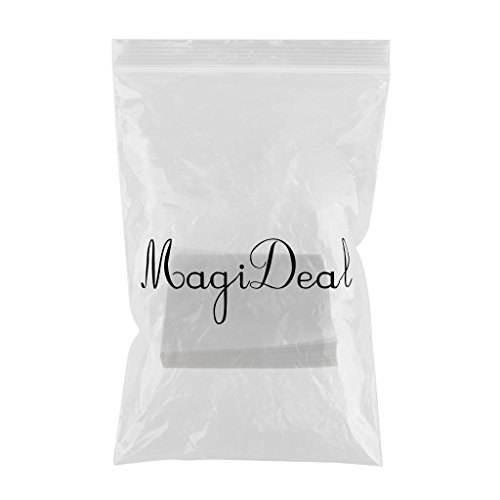 MagiDeal 150x150mm 500pcs Weighing Paper (Acid Paper) by Unknown (Image #2)