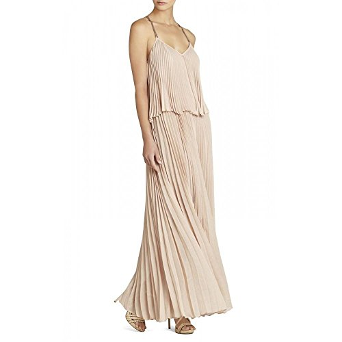 Bcbg Maxazria Joelle Parfait Dress ()