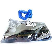 HP 729552-B21 HP H221 PCIE 3.0 SAS HBA