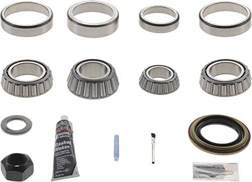 Spicer 10043644 Differential Bearing Kit (Dana 80), 1 Pack