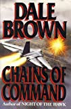 Chains of Command, Dale Brown, 0399138226