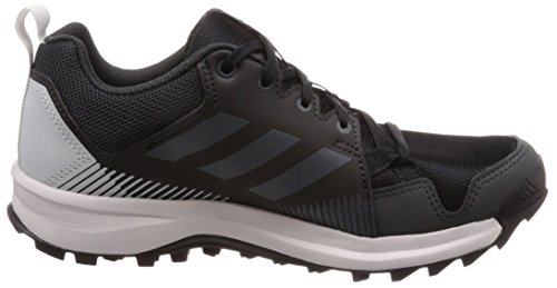 Tracerocker Trail AW18 Adidas Women's Shoes 7 Running Terrex 6SWqFc7