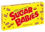 Sugar Babies Theater Box 6 Oz