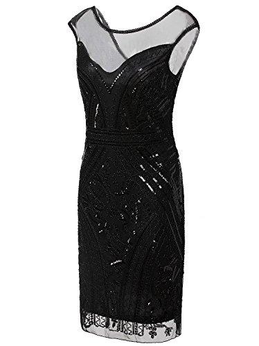 V Neck Short Prom Dress