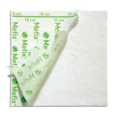 Rolyn Prest Mefix Self-Adhesive Fabric Tape - 4 x 11 yds ...