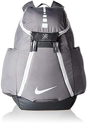 nike hoops elite max air team backpack price