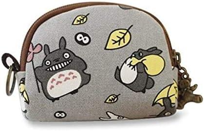 Care Bears Friend cartoon handmade zipper fabric coin change purse card holder