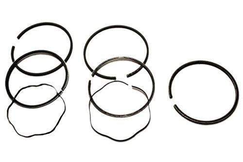 (Tecumseh Ring Set Engine Parts)