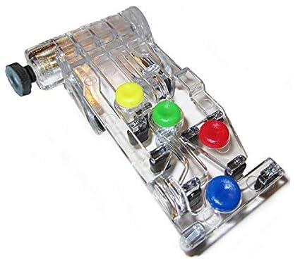 ChordBuddy CB-BOX-WT product image 5