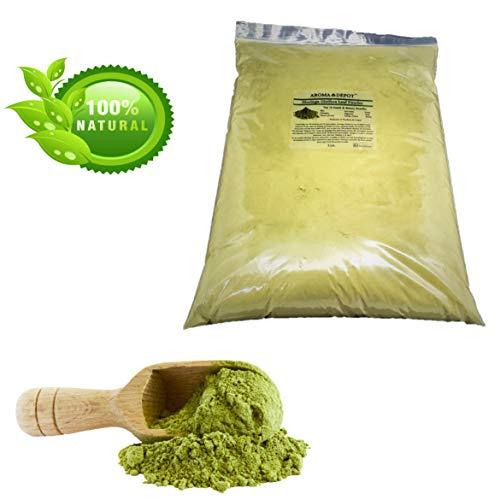 Aroma Depot Moringa Oleifera Smoothies product image