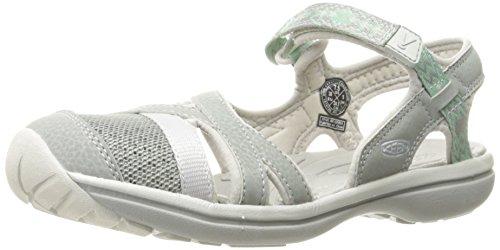 KEEN Womens Sage Ankle Hiking