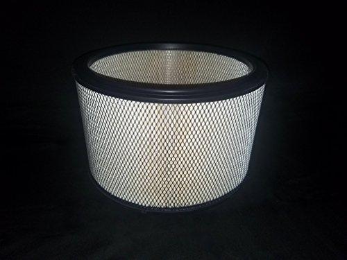 Air Intake Paper Filter Element 81-0475, Solberg 32-10