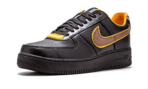 Nike Air Force 1 SP/Tisci Blck/Baroque Brown DERB4nEXB