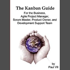 Kanban Audiobook