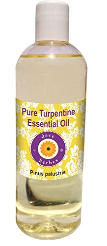 pure-turpentine-essential-oil-200ml-pinus-palustris-by-deve-herbes