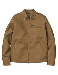 Carhartt Detroit 2015 Jacket