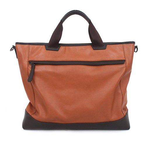Brown Bag Austin - 4