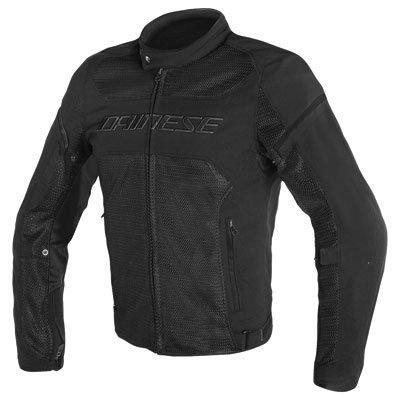 Dainese Jackets - 9