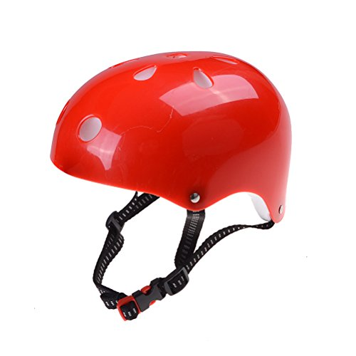 1-Pc-Children-Kids-Outdoors-Skateboarding-Cycling-Skating-Adjustable-Protective-Helmet