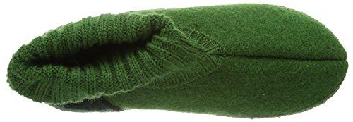 Giesswein Green Adults' Slippers Unisex Kramsach wYnxz1SU
