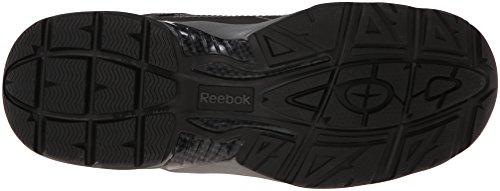 Rb1062 Beamer Black Scarpe Lavoro Reebok TqxAwOFUn