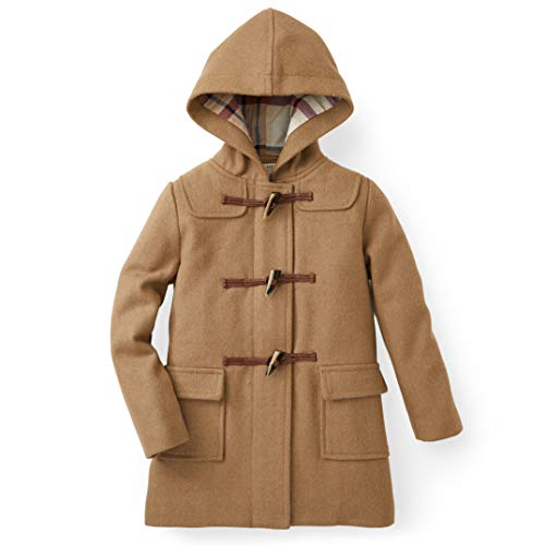 Top 10 best duffle coat for kids