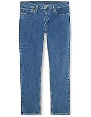 Levi's Jean Pantolon Kot Pantolon Erkek