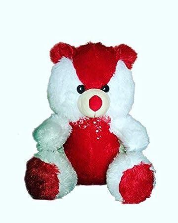 teddy btc)