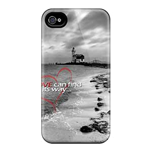 Top Quality Ruggedcases Covers For Iphone 6plus