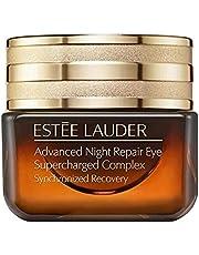 Estée Lauder Advanced Night Repair Eye Supercharged Complex, 15 ml
