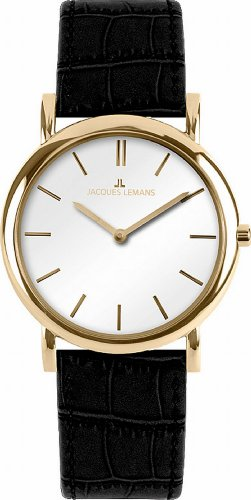 Jacques Lemans Ladies Watch Vienna 1-1371 H