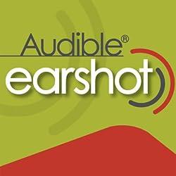 Audible Earshot