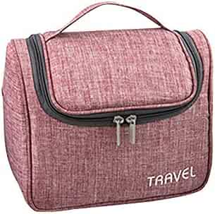 cce31f5951df Shopping Reds - Travel Accessories - Luggage & Travel Gear ...