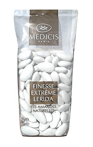 medicis-french-almond-dragees-french-jordan-almonds-white-80pc-250g-88oz
