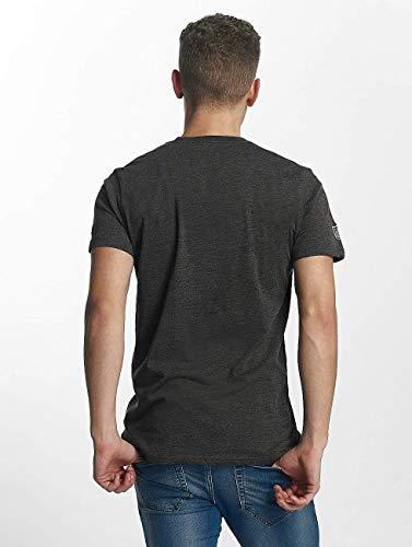 Grigio shirt Tone Era Pop T New Two Nfl Yq0wRtR