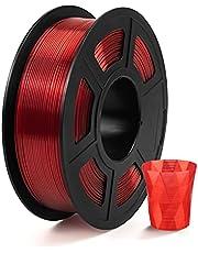 PETG 3D printer filament